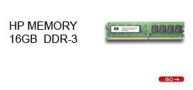 حافظه سرور HP
